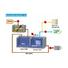 MBR membrane bio-reactor1.jpg