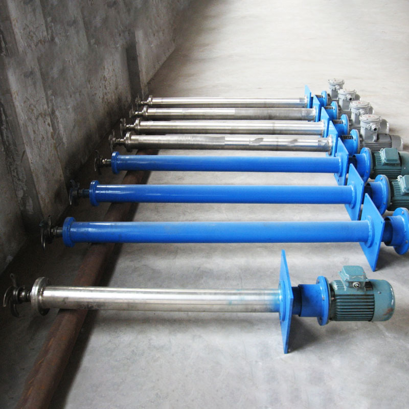 custom caf cavitation air flotation wholesale for polishing of biological treatment effluent-2