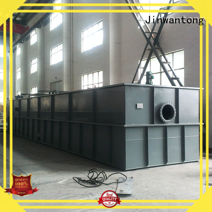Jinwantong professional daf treatment wholesale for paper mills