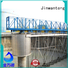 high strength sludge scraper system manufacturer for primary clarifier