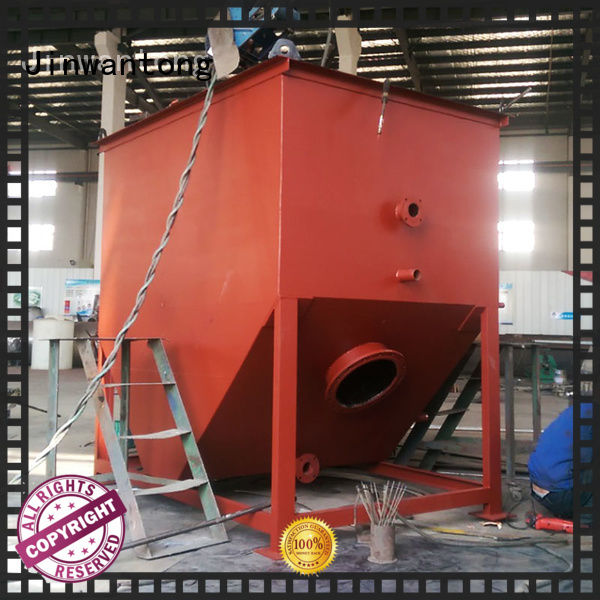cpi separator directly sale for petrochemical effluents
