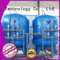 high effecient sand filter design with good price for alga removal