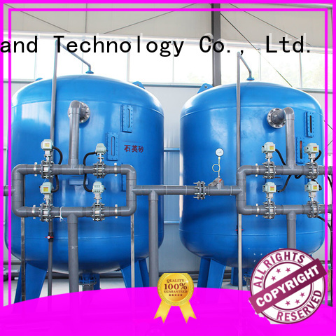 low cost sand filter for inground pool wholesale for alga removal