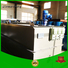high effecient caf machine directly sale for product recovery