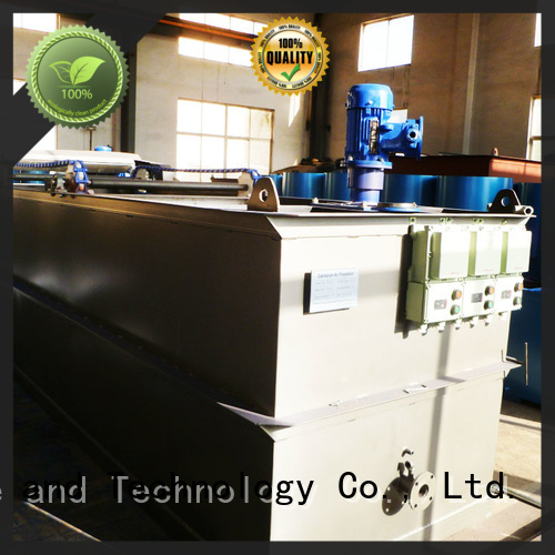 low cost caf machine directly sale for oil remove