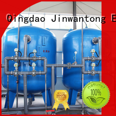 reliable sand filter for above ground pool wholesale for ground water purification