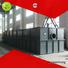 high effecient daf dissolved air flotation supplier for paper mills