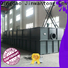 top dissolved air flotation equipment wholesale for oily industrial