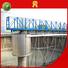 high strength sludge scraper system factory for final sedimentation tank