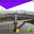 New sludge scraper equipment with good price for final sedimentation tank