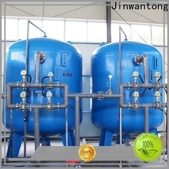 best best sand filter for inground pool directly sale for alga removal