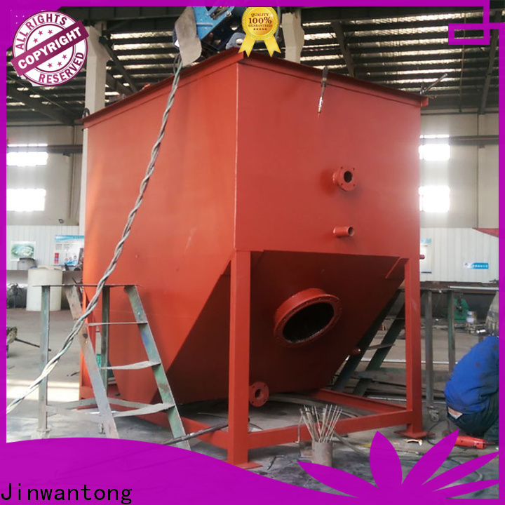 wholesale corrugated plate separator for business fpr refinery effluents