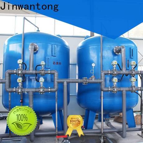 best best sand filter for above ground pool factory for ground water purification