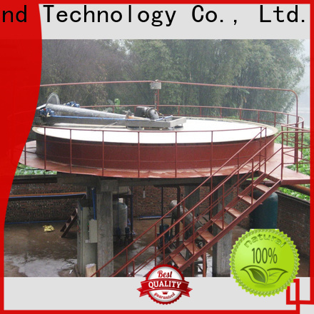 Jinwantong best daf technology for business for tanneries