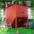best how does an oil water separator work supply fpr refinery effluents