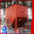 high-quality how does an oil water separator work manufacturers fpr refinery effluents