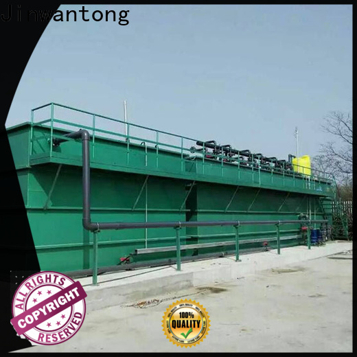 custom mbr system wastewater treatment directly sale for paper industry