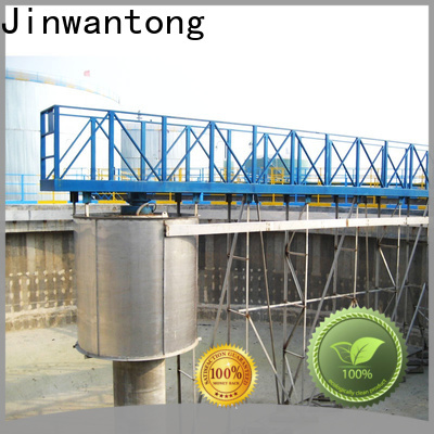 wholesale sludge scraper system with good price for primary clarifier