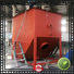 high-quality industrial oil water separator company for petrochemical effluents