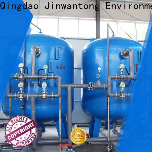 high effecient sand filter for above ground pool for business for ground water purification