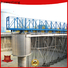 high-quality bridge scraper for business for final sedimentation tank