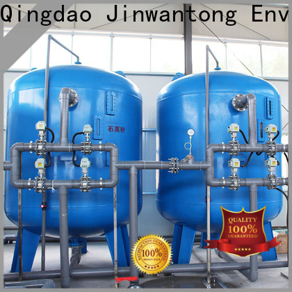 custom sand filter for above ground pool suppliers for ground water purification