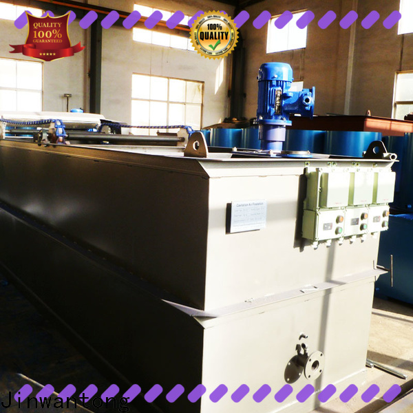 professional caf machine directly sale for oil remove