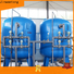 Jinwantong industrial wastewater treatment plant manufacturers with good price for grit removal