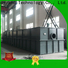 Jinwantong New daf dissolved air floatation suppliers for oily industrial