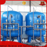Jinwantong latest sand filter tank supply for grit removal