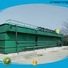 Jinwantong wastewater treatment companies wholesale for paper industry