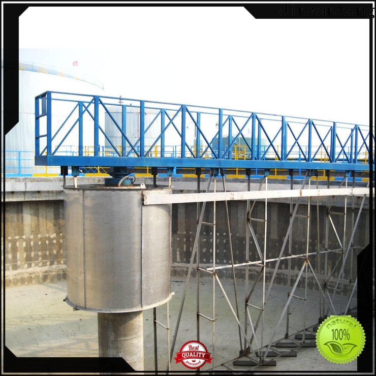 high strength sludge scraper system suppliers for primary clarifier