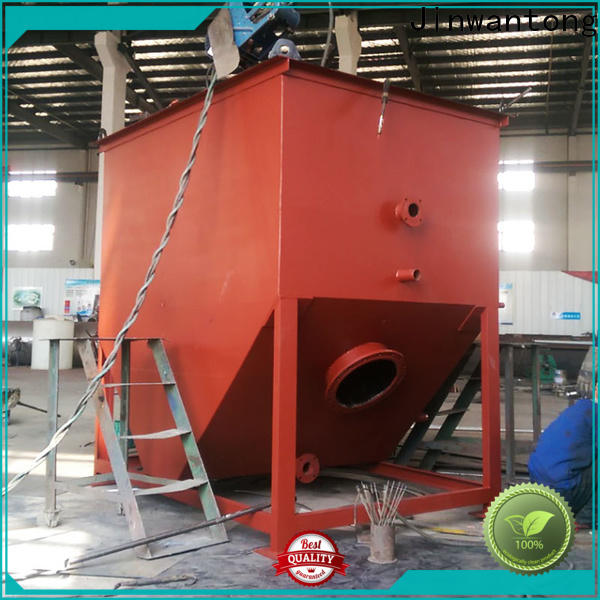 latest cpi separator for business fpr refinery effluents