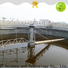 Jinwantong top wastewater treatment scraper suppliers for primary clarifier