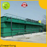 wholesale industrial wastewater treatment plant supply forpharmaceutical industry