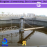 best sludge scraper equipment for business for final sedimentation tank