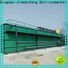 wholesale mbr sewage treatment plant customized for food industry
