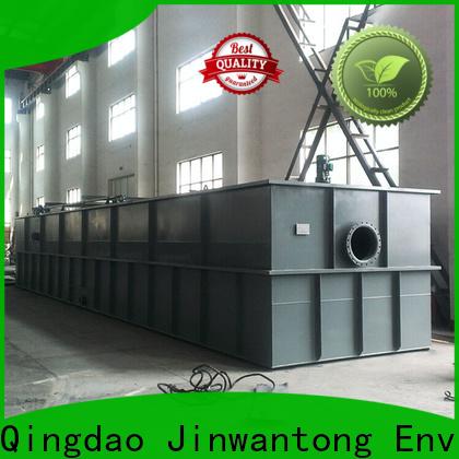 high effecient daf unit company for food processing