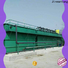 wholesale membrane water treatment plant manufacturers forpharmaceutical industry