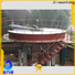 Jinwantong daf clarifier suppliers for tanneries