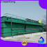 high-quality mbr system wastewater treatment factory for paper industry