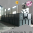 cost-effective daf filtration suppliers for food processing
