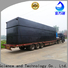 Jinwantong high-quality domestic sewage treatment plant manufacturers for residential quarter
