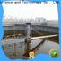 Jinwantong sludge scraper system wholesale for final sedimentation tank