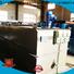 Jinwantong caf machine supply for polishing of biological treatment effluent
