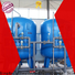 Jinwantong inground sand filter for business for grit removal