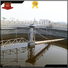 Jinwantong half bridge scrapers manufacturers for primary clarifier
