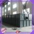 Jinwantong wholesale dissolved air flotation unit customized for slaughterhouse