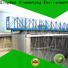 Jinwantong peripheral drive sludge scraper supply for final sedimentation tank