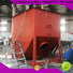 Jinwantong oil water separator tank suppliers for petrochemical effluents